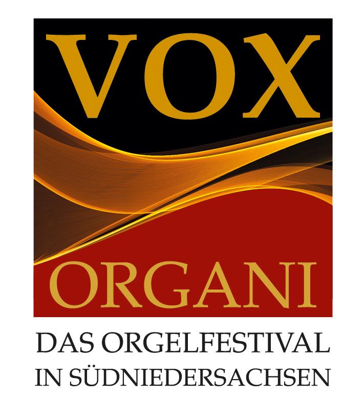 VOX ORGANI: Kilian Neuhaus (Organist am franz. Dom, Berlin)