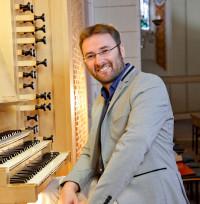 Musikalische Vesper - Lutherchoräle zum Mitsingen