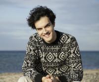 Onlinekonzert - Klaviermusik mit Ilja Ruf