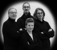 Musikalischer Gottesdienst im Rahmen des Gandersheimer Orgelherbstes