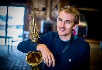 Musik im Gottesdienst - Saxophon und Orgel