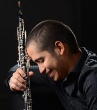 Musikalische Vesper - Barockoboe und Cembalo