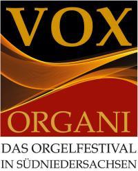 Musikalische Vesper - VoxOrgani