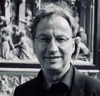 Musikalische Vesper - Orgelmusik und Gesang